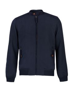 Ted Baker - FOSUEDE Micro Fibre Bomber Jacket - £139