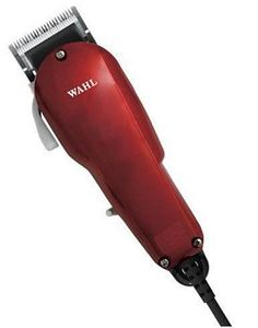 27 best hair clippers images