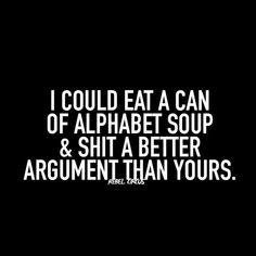 Sarcasm Quotes, Sarcasm Humor, Me Quotes, Funny Quotes, Funny Memes, Lolsotrue Quotes, Funny Stuff, Truck Memes, Inspiring Quotes