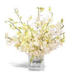 http://www.flowerwyz.com/wedding-anniversary-flowers-wedding-anniversary-gifts-ideas.htm wedding anniversary gifts