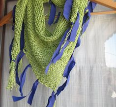 Hey, I found this really awesome Etsy listing at https://www.etsy.com/il-en/listing/201114027/pistachio-green-knitted-scarf-women