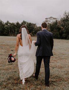Available to try in Sydney and Melbourne #wedding #australianwedding #melbournebride #sydneybride #bohobride #bride #ausbride #australianbride #rusticwedding #realbride #weddinginspiration #weddingphotographer #melbourne #sydney #elopement  #covidwedding #weddinginspo #romanticbride #romanticwedding #blushwedding #bridesmaids #bridesmaidgowns #bridal #bridalgown #weddingdress #affordablebridal #australianbride #australianbridal #couture #lacewedding #laceweddingdress #bridalcouture Wedding Vendors, Our Wedding, Affordable Bridal, Melbourne Wedding, Lace Sheath Dress, Boho Bride, Bridal Looks, Wedding Inspiration, Bridesmaid