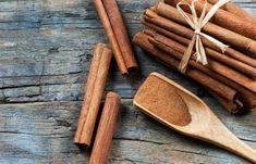 Το καλύτερο λάδι ματιών για τις βαθιές ρυτίδες. | Μυστικά ομορφιάς | mystikaomorfias.gr Cinnamon Sticks, Spices, Food, Spice, Essen, Meals, Yemek, Eten