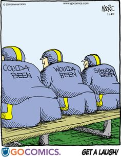 Sports Humor, Jokes, Cartoon, Baseball, Funny, Men, Baseball Promposals, Husky Jokes, Workout Humor