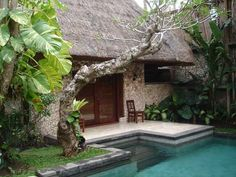 Bali Luxury Villas Highlights