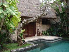Bali Luxury Villas Highlights