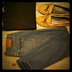 BDG urban outfitters skinny jeans BDG urban outfitters skinny jeans. 32x30. RN 66170. 99% cotton, 1% spandex. Have been worn few times in excellent condition. Very cute with riding boots, you can dress them up or wear more casual. BDG Jeans Skinny