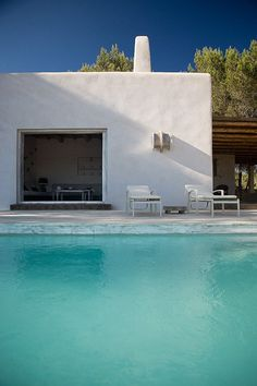 CAN STANGA, rental villa in  Formentera 03