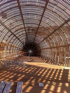 Fotka - Fotky Google Zeppelin, Louvre, Fair Grounds, Building, Travel, Google, Wood, Viajes, Woodwind Instrument