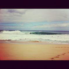 #summer #ocean #beach #surf