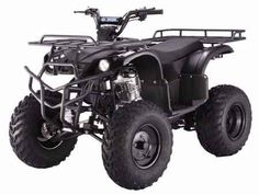 New 2016 Gsi 250D Utility ATV Air Cooled 4 Stroke Full Size Manual T ATVs For Sale in Illinois. The Utility Design is strong and sturdy. It Features a Manual Transmission, Air Cooled, Electric Start, Front Drum/Rear Disc Brakes.Call 866-606-3991 for more information!Specifications:Engine Type:200CC, Air cooled, 4-stroke, 1-cylinder, Manual transmissionStart Type:Electric startTransmission:Chain DriveEngine Gear:4-3-2-1-N-RShift Gear:FootMax…