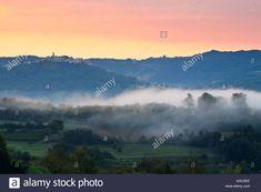 Desktop Screenshot, Stock Photos, Mountains, Nature, Travel, Art, Art Background, Naturaleza, Viajes