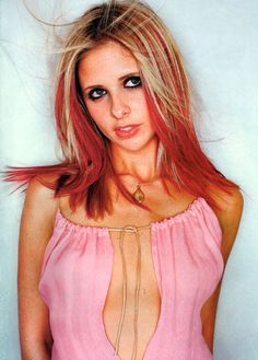 90s Girl Crush: Sarah Michelle Gellar   http://fashiongrunge.com/2013/03/27/90s-girl-crush-sarah-michelle-gellar/#