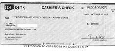 Payroll Template, Money Template, Id Card Template, Passport Template, Bill Template, Report Template, Printable Checks, Templates Printable Free, Cashier's Check