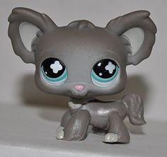 Chihuahua #836 (Gray, Blue Eyes) - Littlest Pet Shop (Ret... https://www.amazon.com/dp/B00RZXGWA2/ref=cm_sw_r_pi_dp_x_xounybVM0T0VZ