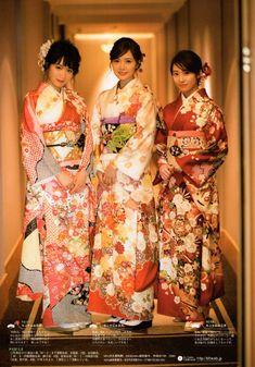"choconobingo: ""Kazumin - Maiyan - Reika • Nogizaka46 - BLT 02.2018 issue """