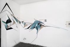 Graffiti Painting, Graffiti Art, Mural Art, Architecture Art, Modern Art, Street Art, Drawings, Apartments, Illustration