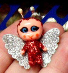 ooak-vintage-kiddle-jewelry-mini-locket-doll-as-a-butterfly
