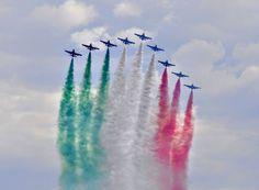 Air Show 2015 Radom