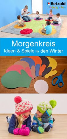 Eis am Stiel Stick Kitty Craft Vorschule Kindergarten Ideen By seeing this pi Owl Crafts, Paper Plate Crafts, Diy Crafts For Kids, Thema Winter Im Kindergarten, Kindergarten Architecture, Winter Drawings, Snowflake Craft, Motor Activities, Kids And Parenting