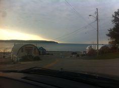 Door County, WI