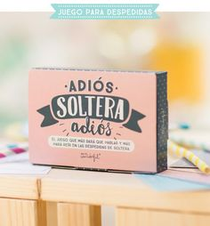 juego despedida soltera Remember Day, Team Bride, Here Comes The Bride, Shower Games, Tutorial, Holiday Parties, Diy Wedding, Party Time, Bridal Shower