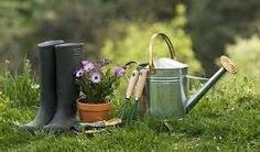 Resultado de imagen para imagenes de jardineria