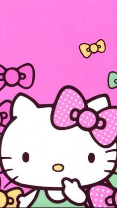 ♡Hello Kitty♡