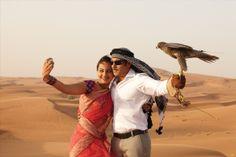 Has Sonakshi Sinha rubbed her mentor Salman Khan in a wrong way? She has no time for Dabangg 2 Love Of My Life, Love Her, Salman Khan Photo, Sonakshi Sinha, Hindi Movies, Bollywood News, A Funny, Hd Wallpaper, Wallpapers
