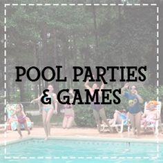 Activities at the Park Camping Spots, Alabama, Coast, Bear, Activities, Bears