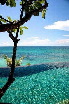 ~ Bali