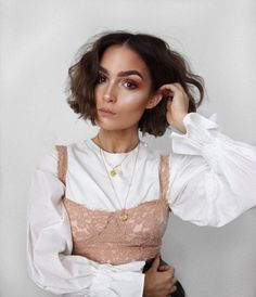 """11.9k Likes, 135 Comments - Alicia Roddy (@lissyroddyy) on Instagram: """"Ready for Spring layering Boohoo have £200 in vouchers to give away! To enter simply follow…"""""""