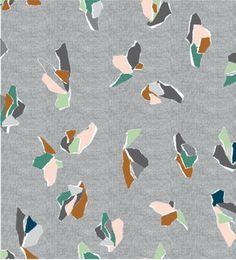 EVA WILLEMS - birds&bees4.png