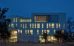 Kulturzentrum 2411*, München, 4300qm, 2010-2011, #ATP-München,  #Michael Folkmer