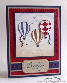 Card stock & PapersNight of Navy, Sahara Sand (Smooth & Textured), Cherry Cobbler, Whisper White