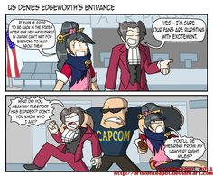 us_denies_edgeworth__s_entrance_by_brokenteapot-d3g1htf.png (900×744)