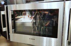 Bosch-Doors-Go-Both-Ways.jpg wall oven