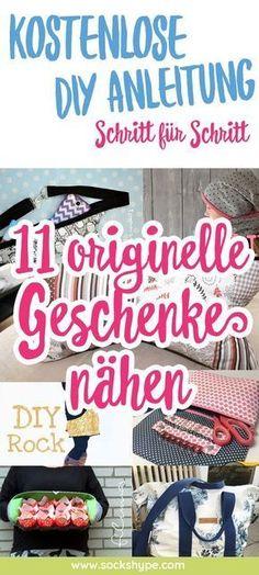 877 best Anleitungen images on Pinterest | Communication, Earn money ...