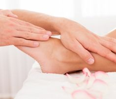 index_Oriental Foot Massage & Spa addr: 2312 Gulf Gate Dr Sarasota, FL 34231 Foot Reflexology, Foot Massage, Engagement Photography, Wedding Photography, Health And Wellness, Holding Hands, Asos, At Least, Hand In Hand