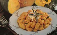 Ñoquis-de-zapallo-sin-gluten