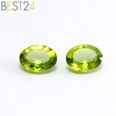 Jewelry order, jewelry OEM contact : best24jewelry@gmail.com #stone #gemstones #preciousstone #jewelry #wholesaleprice #Thailand #ring #bracelet #order #oem #gold #silver #jewellery #jeweller #pendant