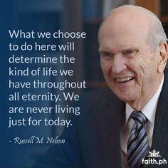 Prophet Quotes, Gospel Quotes, Christ Quotes, Church Quotes, Lds Quotes, Religious Quotes, Great Quotes, Mormon Quotes, Qoutes