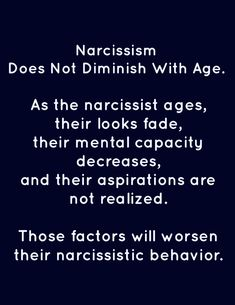Narcissistic Mother, Narcissistic Behavior, Signs Of A Narcissist, Toxic People, Psychopath, Domestic Violence, Disorders, Mental Health, Self