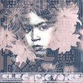 Electric Voice Compilation