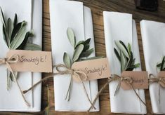 36 Greenery Wedding Ideas for Modern Brides - Amaze Paperie - pins Diy Wedding, Rustic Wedding, Wedding Flowers, Dream Wedding, Wedding Ideas, Table Wedding, Decor Wedding, Wedding Details, Diy Flowers