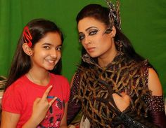 Here Many Photos of Anushka Sen are available. His Childhood and with her friends. Baal Veer, Indian Natural Beauty, Facebook Features, Artists For Kids, Indian Teen, Child Actors, Teen Actresses, Cute Celebrities, Social Media Icons
