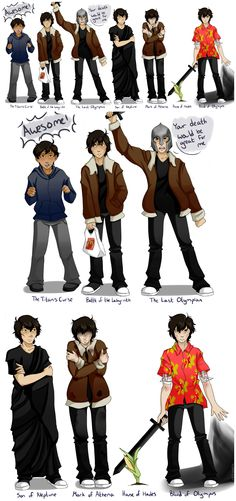 House Of Hades Percabeth Books- House Of Hades Percabeth Books Joanne Mz Beckner joannemzbeckner Joanne Beckner House of hades percabeth Percy Jackson Ships, Percy Jackson Quotes, Percy Jackson Fan Art, Percy Jackson Fandom, Percabeth, Solangelo, House Of Hades, Percy Jackson Characters, Leo Valdez