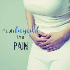 endometriosis.pain.persevere. I have real ,physical pain every day , pain you can't imagine and yet I still get my ass up , go to work ,and take care of my responsibilities ..what's your excuse again ?