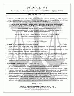 12 resume sample scrap costs riez sample resumes