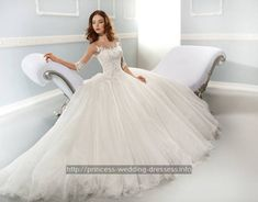 wedding dresses beach collection - Flowy wedding gowns with straps.beaded halter wedding dresses 2658238767